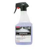 ValetPRO Advanced Interior Cleaner 500ml - READY TO USE