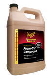 Meguiars M101 Foam Cut Compound 3.78L