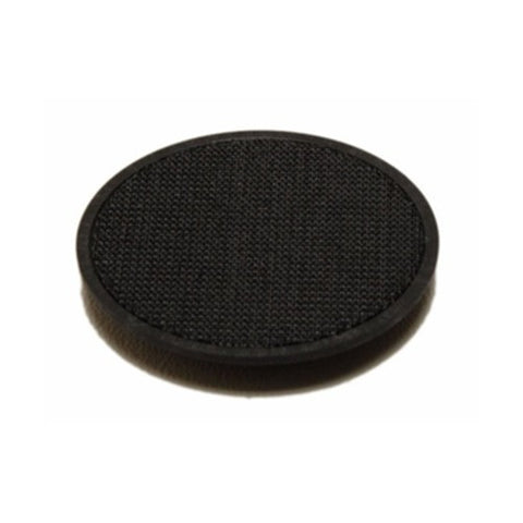 Rupes Nano iBrid Replacement Backing Plate 2 inch
