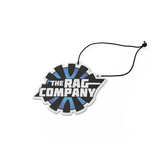 The Rag Company Sweet Water Air Freshener