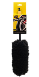 Meguiars Supreme Wheel Brush (Various Sizes)