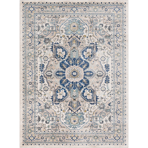 https://modernkomfort.ca/products/athens-rug-2309?variant=13681080172579