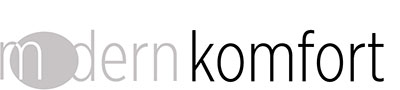 Shop online or in person at Modern Komfort for the latest in modern furniture, lighting, rugs, decor and more by Canadian and international suppliers.
