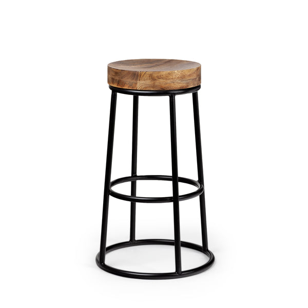 Calvin Bar/Counter Stool