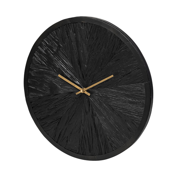 Sidney Wall Clock