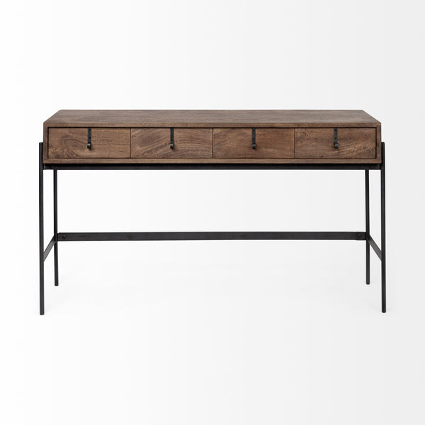 Gloria Console Table
