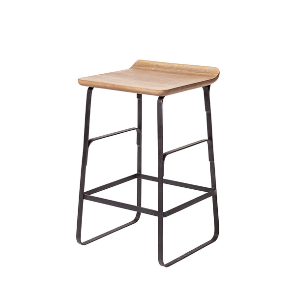 Cook Bar/Counter Stool