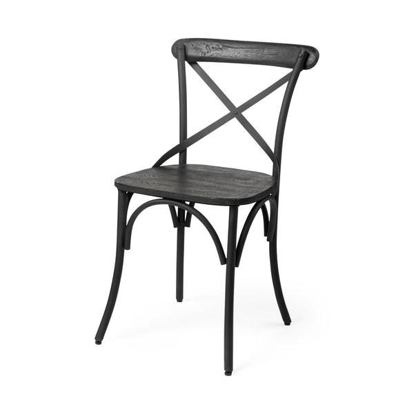 Elliot Dining Chair (set of 2)