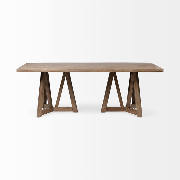 Lance Dining Table