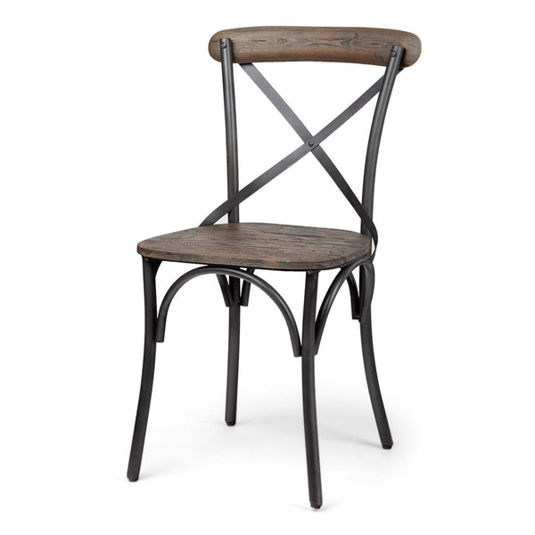 Ester Dining Chair (Set of 2)
