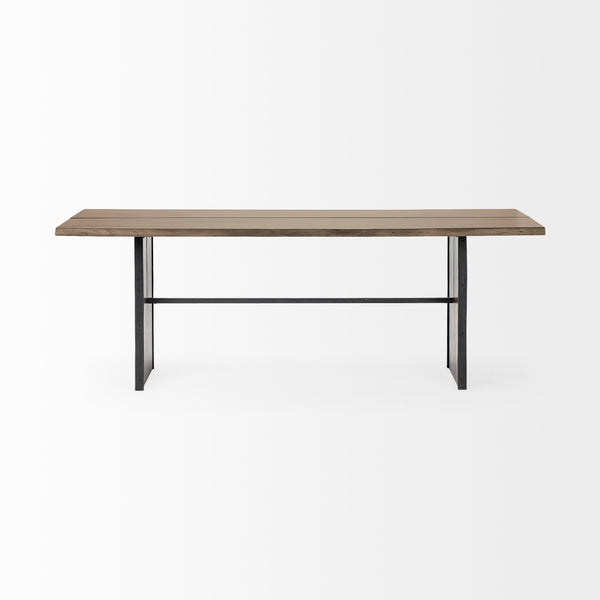 Leger Dining Table