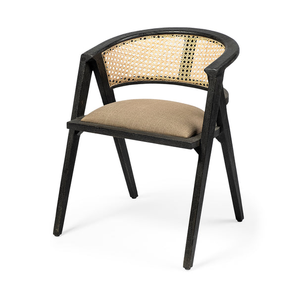 Brielle Dining Chair