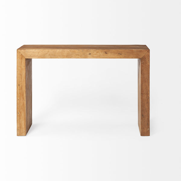 Kohen Console Table