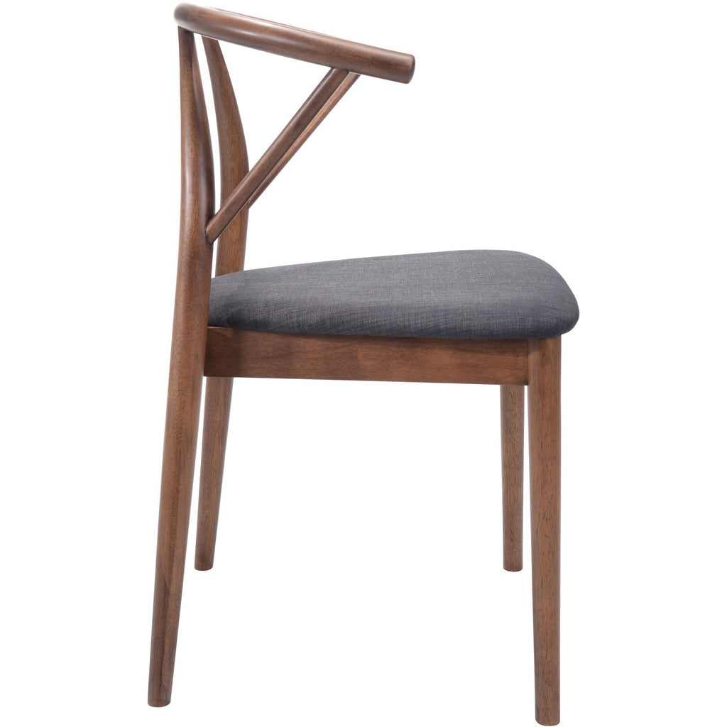 Communion Dining Chair (Set of 2)
