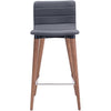 Jericho Counter Stool (Set of 2)