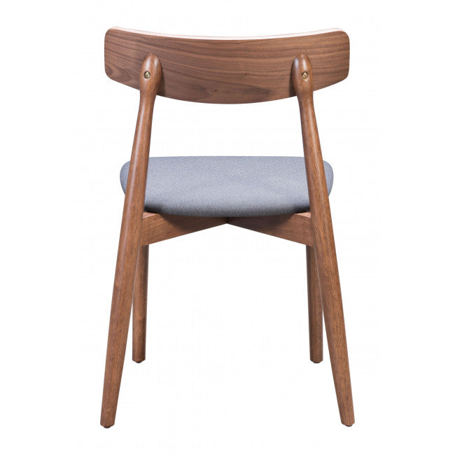 Nayla Dining Chair (Set of 2)