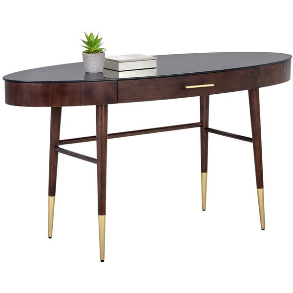 Esmond Desk
