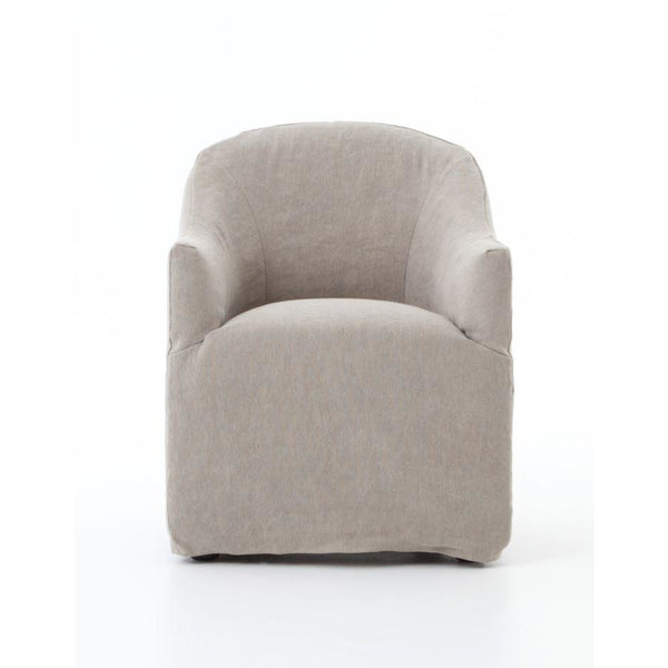 Cloud Dining Chair
