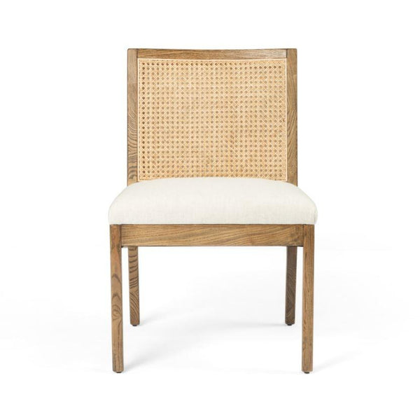 Anthony Dining Chair | Toasted Nettlewood