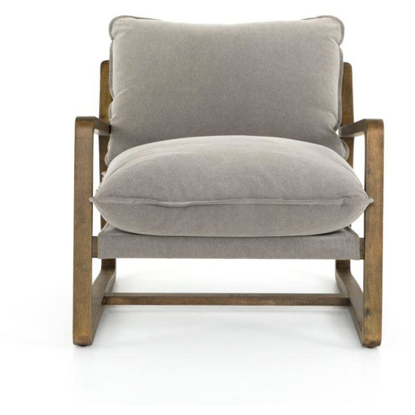 Acosta Lounge Chair