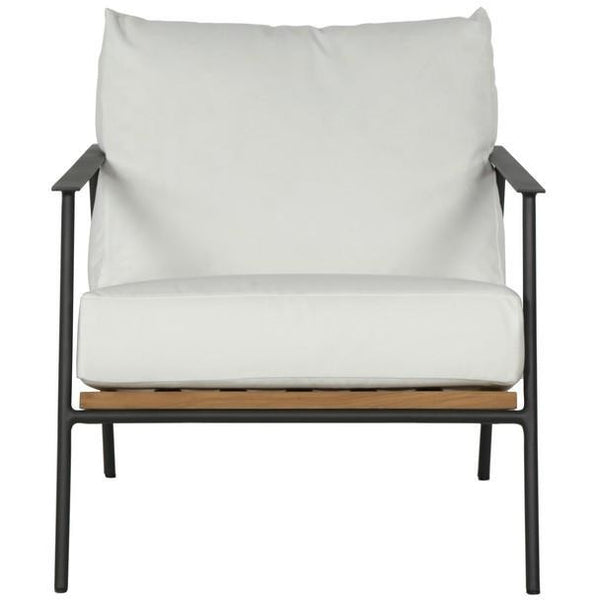 Malawi Outdoor Lounge Chair