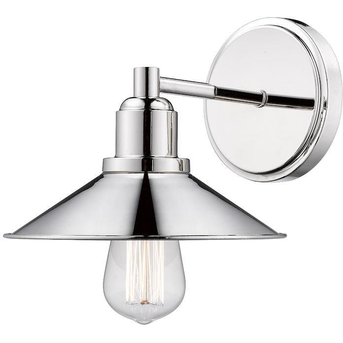 "Casa 8"" Wall Sconce 