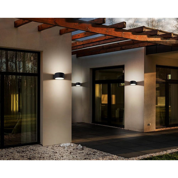 Astoria LED Wall Sconce