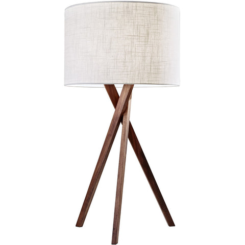 Brook Table Lamp