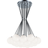 Bougie Chandelier 29.5