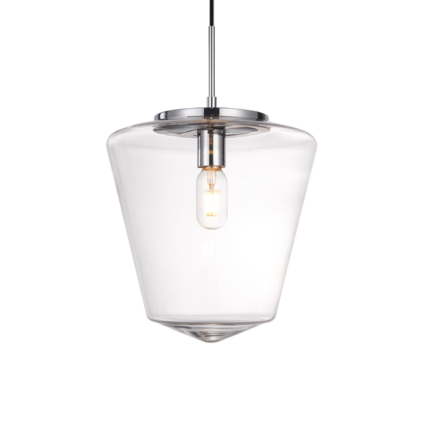 "Idini 17"" Pendant 