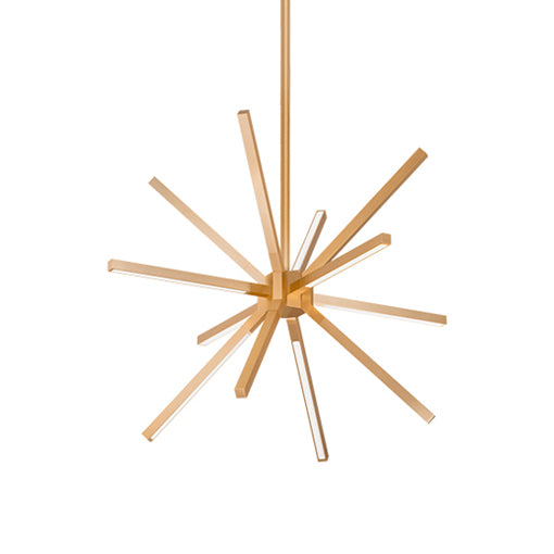 "Sirius Minor 20"" LED Pendant 