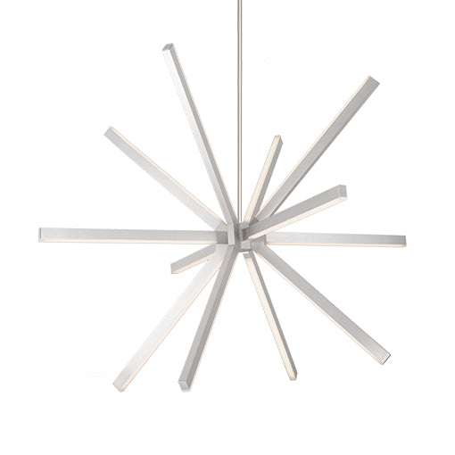 "Sirius Minor 32"" LED Pendant 
