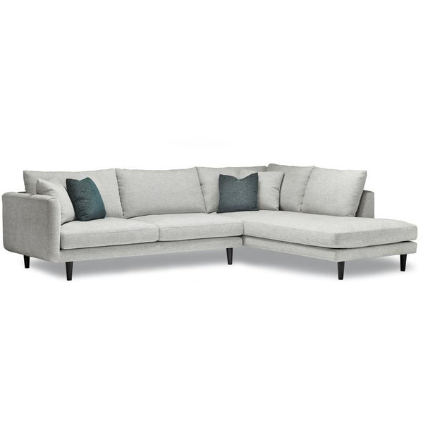 Cala Sectional