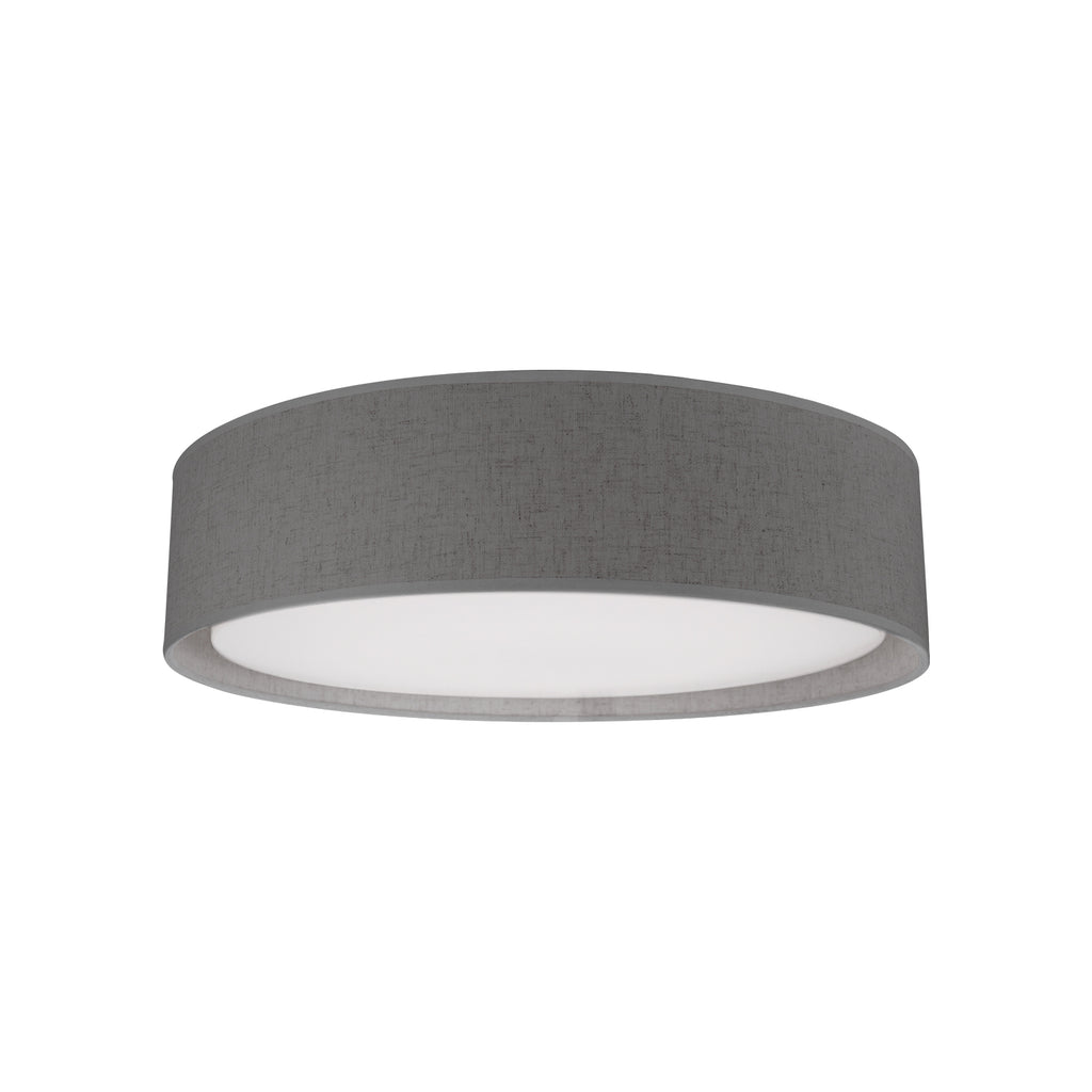 "Dalton LED 20"" Flush Mount 