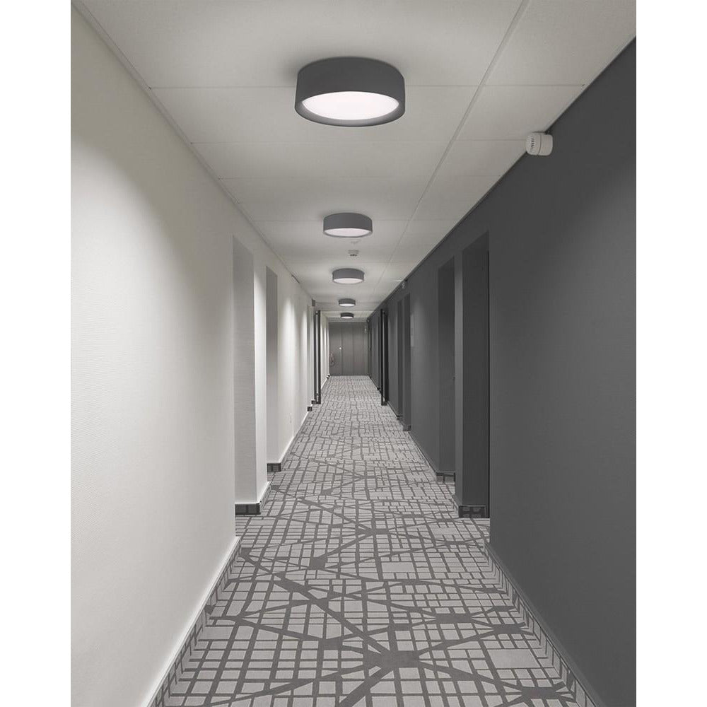 "Dalton LED 16"" Flush Mount 
