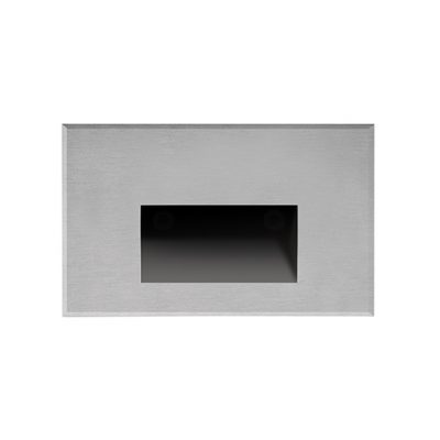 "Sonic 5"" LED Wall Sconce 