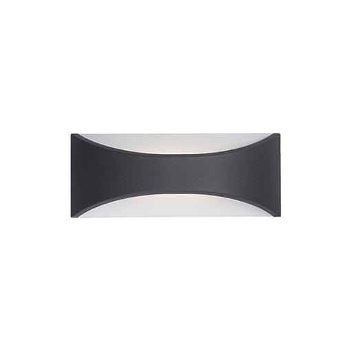 Cabo LED Wall Sconce (Small) | Black