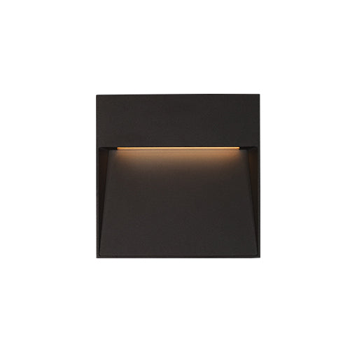 "Casa 4"" LED Wall Sconce 