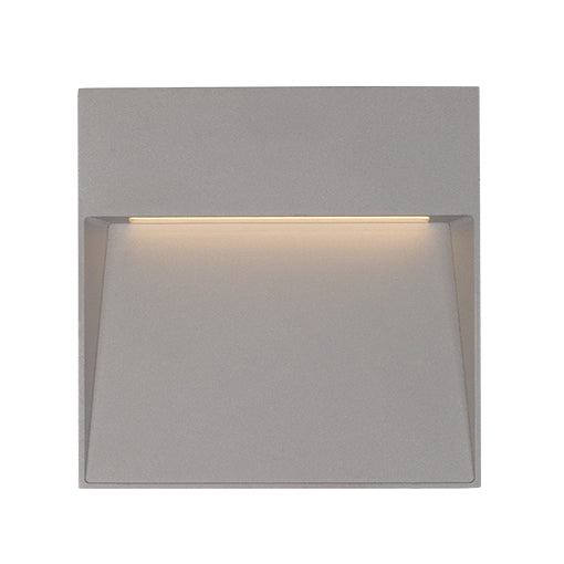 "Casa 8"" LED Wall Sconce 