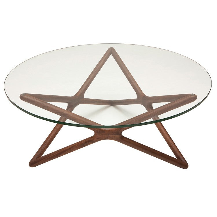 Stan Coffee Table