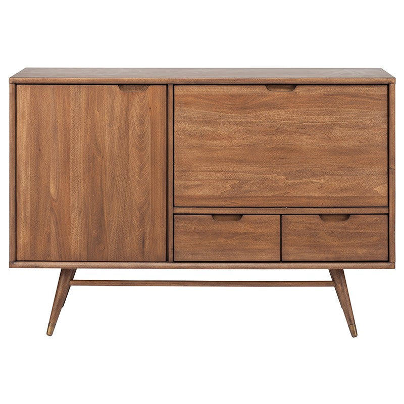 Jane Rectangular Media Unit
