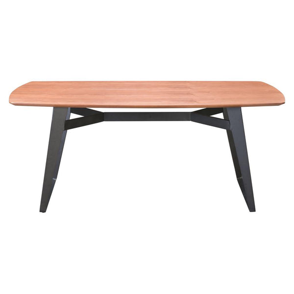 Fletcher Dining Table