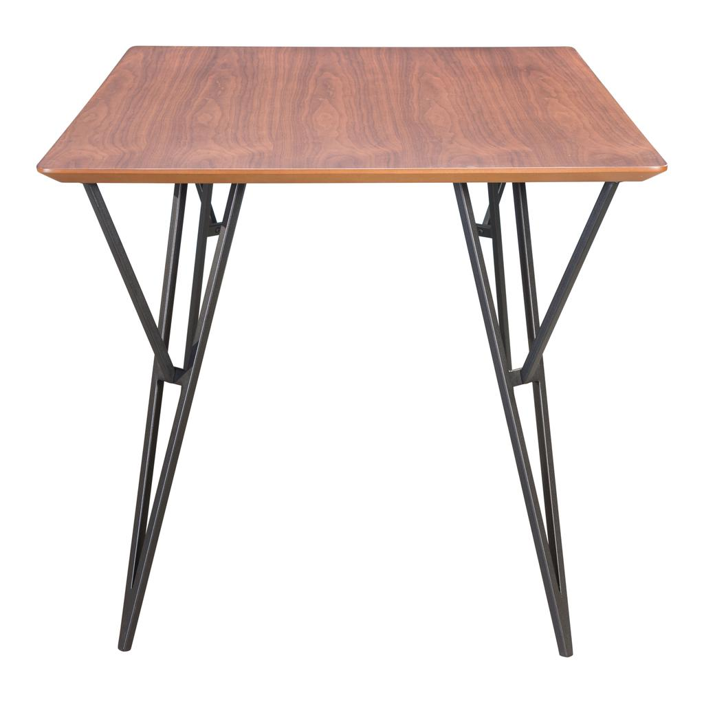 Audrey Dining Table
