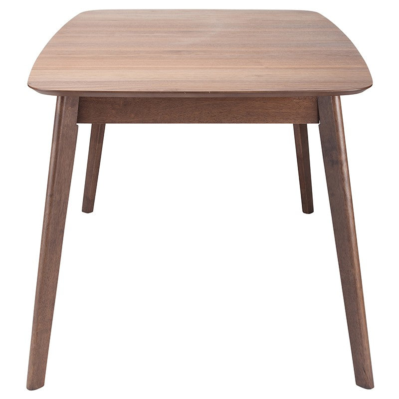 Lole Dining Table