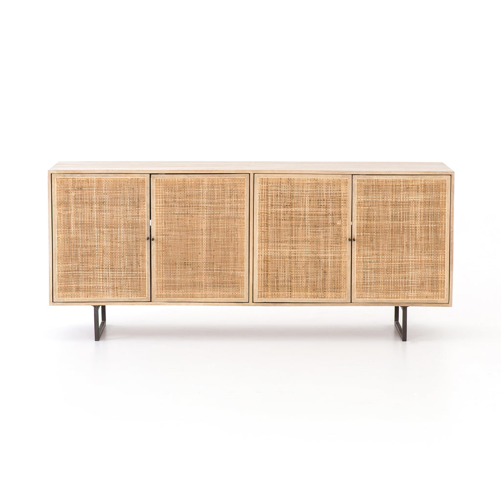 Kara Sideboard | Natural