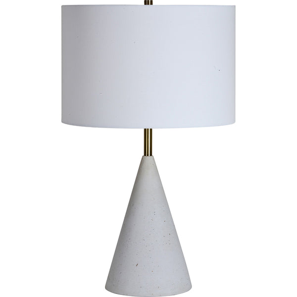 Cimeria Table Lamp