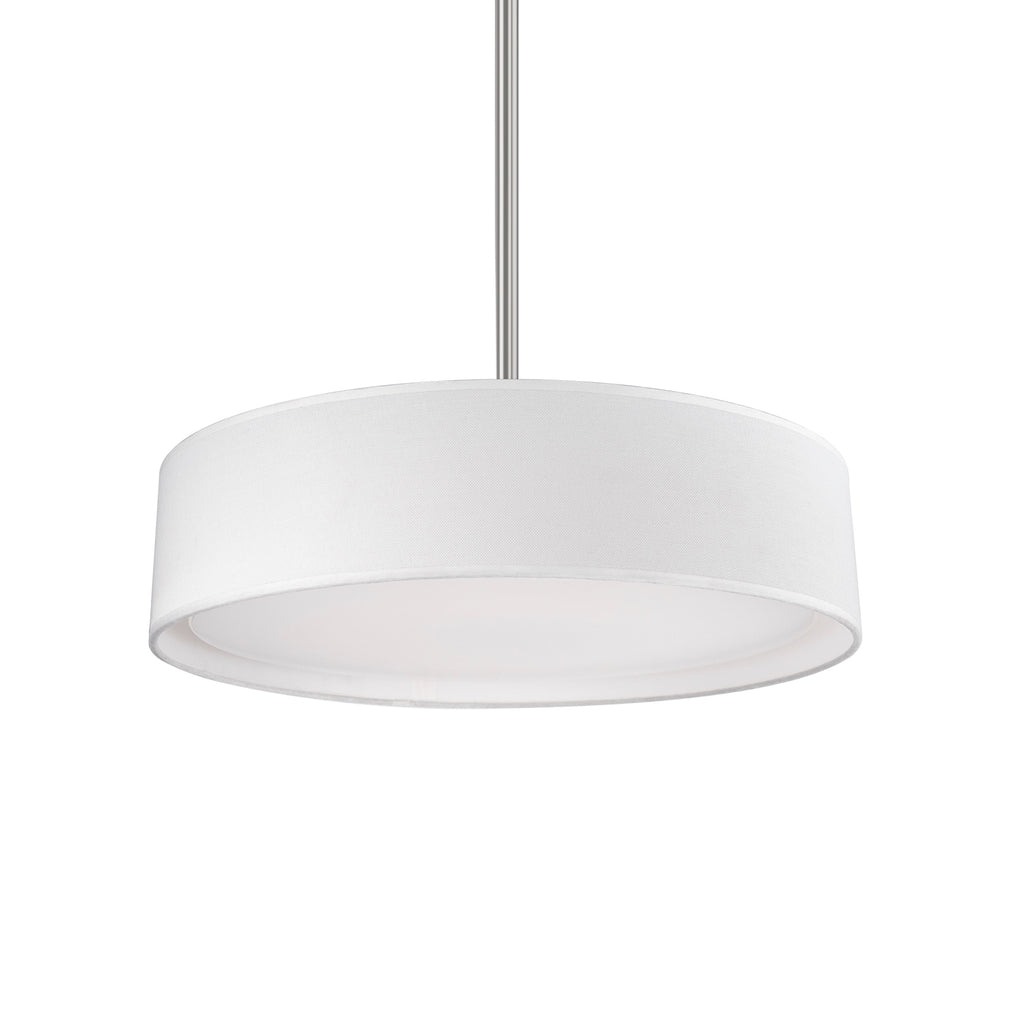 "Dalton 16"" LED Pendant 
