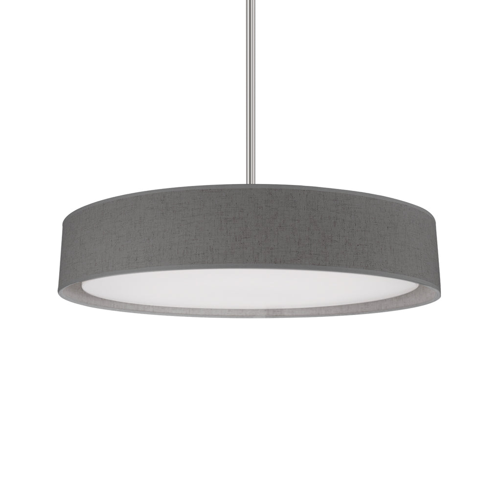"Dalton 20"" LED Pendant 