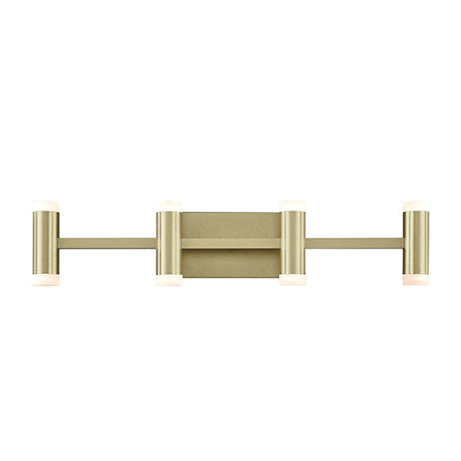"Brazen 26"" LED Vanity 