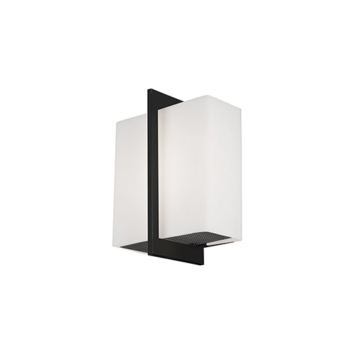 Bengal LED Wall Sconce | Black